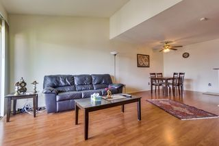 Photo 7: MISSION VALLEY Condo for sale : 1 bedrooms : 1625 Hotel Circle C302 in San Diego