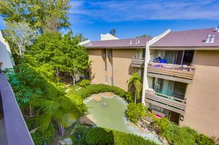 Photo 19: MISSION VALLEY Condo for sale : 1 bedrooms : 1625 Hotel Circle C302 in San Diego