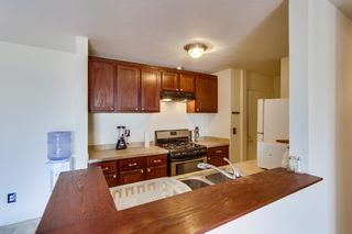 Photo 10: MISSION VALLEY Condo for sale : 1 bedrooms : 1625 Hotel Circle C302 in San Diego