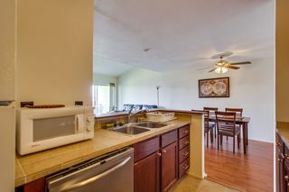 Photo 12: MISSION VALLEY Condo for sale : 1 bedrooms : 1625 Hotel Circle C302 in San Diego