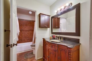 Photo 17: MISSION VALLEY Condo for sale : 1 bedrooms : 1625 Hotel Circle C302 in San Diego