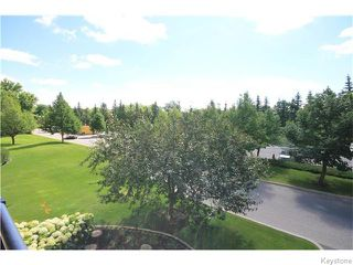 Photo 20: 1960 St Mary's Road in Winnipeg: St Vital Condominium for sale (South East Winnipeg)  : MLS®# 1618233