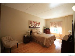 Photo 10: 1960 St Mary's Road in Winnipeg: St Vital Condominium for sale (South East Winnipeg)  : MLS®# 1618233