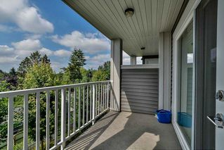 Photo 10: 417 6440 194 Street in Surrey: Clayton Condo for sale (Cloverdale)  : MLS®# R2091537