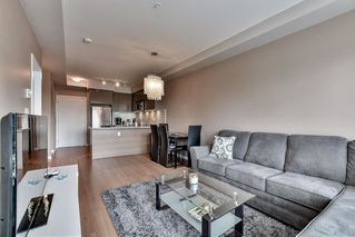 Photo 6: 417 6440 194 Street in Surrey: Clayton Condo for sale (Cloverdale)  : MLS®# R2091537