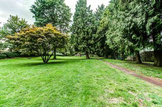 "Photo 13: 509 2214 KELLY Avenue in Port Coquitlam: Central Pt Coquitlam Condo for sale in ""SPRING"" : MLS®# R2097396"