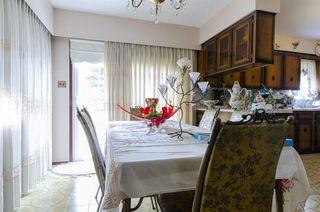Photo 19: 2590 ADANAC Street in Vancouver: Renfrew VE House for sale (Vancouver East)  : MLS®# R2101435