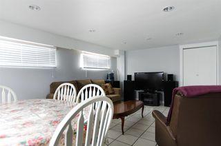 Photo 12: 2590 ADANAC Street in Vancouver: Renfrew VE House for sale (Vancouver East)  : MLS®# R2101435