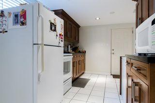 Photo 20: 2590 ADANAC Street in Vancouver: Renfrew VE House for sale (Vancouver East)  : MLS®# R2101435