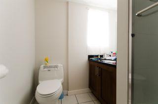 Photo 13: 2590 ADANAC Street in Vancouver: Renfrew VE House for sale (Vancouver East)  : MLS®# R2101435