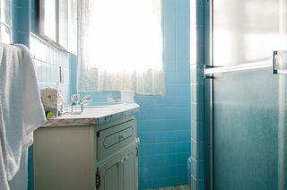 Photo 10: 2590 ADANAC Street in Vancouver: Renfrew VE House for sale (Vancouver East)  : MLS®# R2101435