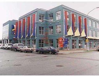 Photo 1: 3173 8700 MCKIM Way in Richmond: West Cambie Office for sale : MLS®# C8007877