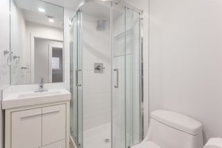 Photo 15: 2026 CHARLES Street in Vancouver: Grandview VE House for sale (Vancouver East)  : MLS®# R2103158