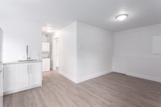 Photo 16: 2026 CHARLES Street in Vancouver: Grandview VE House for sale (Vancouver East)  : MLS®# R2103158