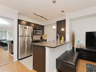 "Photo 33: 2009 84 GRANT Street in Port Moody: Port Moody Centre Condo for sale in ""The Lighthouse"" : MLS®# R2105820"