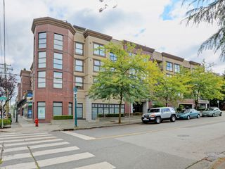 "Photo 2: 2009 84 GRANT Street in Port Moody: Port Moody Centre Condo for sale in ""The Lighthouse"" : MLS®# R2105820"