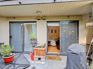 "Photo 21: 2009 84 GRANT Street in Port Moody: Port Moody Centre Condo for sale in ""The Lighthouse"" : MLS®# R2105820"