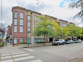 "Photo 24: 2009 84 GRANT Street in Port Moody: Port Moody Centre Condo for sale in ""The Lighthouse"" : MLS®# R2105820"