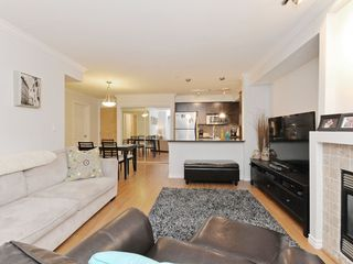 "Photo 28: 2009 84 GRANT Street in Port Moody: Port Moody Centre Condo for sale in ""The Lighthouse"" : MLS®# R2105820"