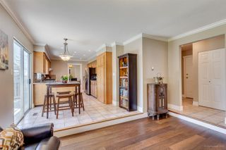 Photo 10: 2556 JASMINE Court in Coquitlam: Summitt View House for sale : MLS®# R2110063