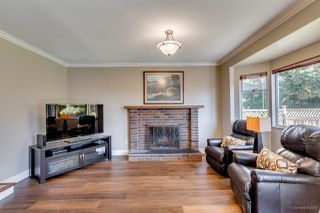 Photo 9: 2556 JASMINE Court in Coquitlam: Summitt View House for sale : MLS®# R2110063