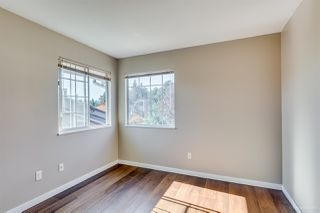Photo 14: 2556 JASMINE Court in Coquitlam: Summitt View House for sale : MLS®# R2110063