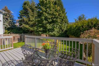 Photo 17: 2556 JASMINE Court in Coquitlam: Summitt View House for sale : MLS®# R2110063