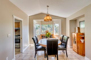 Photo 4: 2556 JASMINE Court in Coquitlam: Summitt View House for sale : MLS®# R2110063