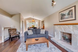 Photo 3: 2556 JASMINE Court in Coquitlam: Summitt View House for sale : MLS®# R2110063