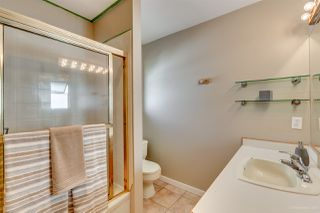 Photo 15: 2556 JASMINE Court in Coquitlam: Summitt View House for sale : MLS®# R2110063
