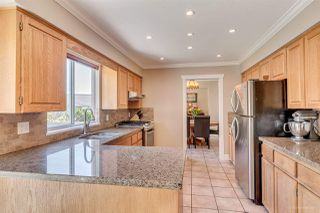Photo 7: 2556 JASMINE Court in Coquitlam: Summitt View House for sale : MLS®# R2110063
