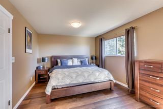 Photo 11: 2556 JASMINE Court in Coquitlam: Summitt View House for sale : MLS®# R2110063