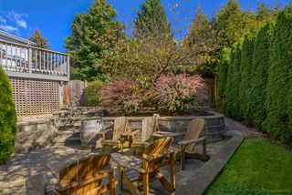 Photo 20: 2556 JASMINE Court in Coquitlam: Summitt View House for sale : MLS®# R2110063