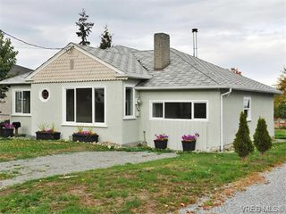 Photo 17: 312 Ker Ave in VICTORIA: SW Gorge House for sale (Saanich West)  : MLS®# 743629