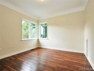 Photo 10: 312 Ker Ave in VICTORIA: SW Gorge House for sale (Saanich West)  : MLS®# 743629