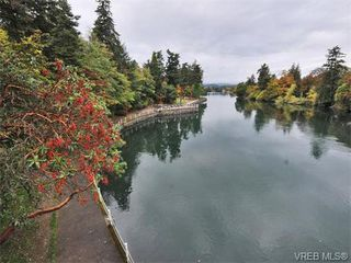 Photo 20: 312 Ker Ave in VICTORIA: SW Gorge House for sale (Saanich West)  : MLS®# 743629