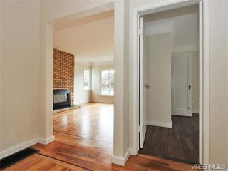 Photo 8: 312 Ker Ave in VICTORIA: SW Gorge House for sale (Saanich West)  : MLS®# 743629