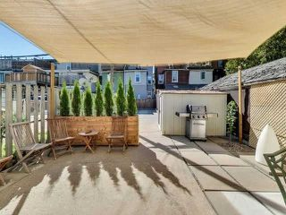 Photo 5: 176 Broadview Avenue in Toronto: South Riverdale House (2-Storey) for sale (Toronto E01)  : MLS®# E3626355