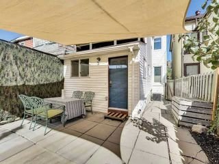 Photo 4: 176 Broadview Avenue in Toronto: South Riverdale House (2-Storey) for sale (Toronto E01)  : MLS®# E3626355