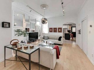 Photo 15: 176 Broadview Avenue in Toronto: South Riverdale House (2-Storey) for sale (Toronto E01)  : MLS®# E3626355
