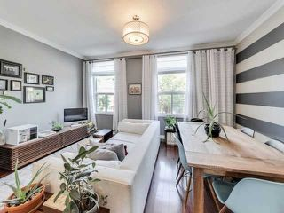 Photo 6: 176 Broadview Avenue in Toronto: South Riverdale House (2-Storey) for sale (Toronto E01)  : MLS®# E3626355