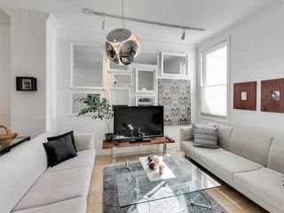 Photo 16: 176 Broadview Avenue in Toronto: South Riverdale House (2-Storey) for sale (Toronto E01)  : MLS®# E3626355