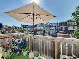 Photo 13: 176 Broadview Avenue in Toronto: South Riverdale House (2-Storey) for sale (Toronto E01)  : MLS®# E3626355