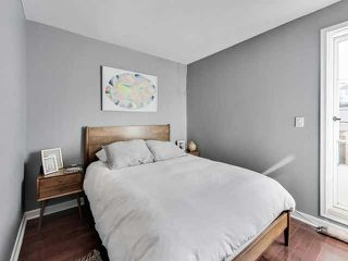 Photo 11: 176 Broadview Avenue in Toronto: South Riverdale House (2-Storey) for sale (Toronto E01)  : MLS®# E3626355