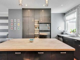 Photo 9: 176 Broadview Avenue in Toronto: South Riverdale House (2-Storey) for sale (Toronto E01)  : MLS®# E3626355