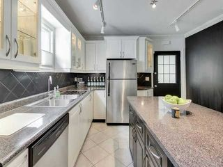 Photo 18: 176 Broadview Avenue in Toronto: South Riverdale House (2-Storey) for sale (Toronto E01)  : MLS®# E3626355
