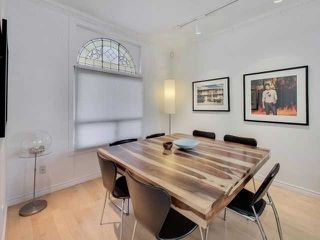 Photo 14: 176 Broadview Avenue in Toronto: South Riverdale House (2-Storey) for sale (Toronto E01)  : MLS®# E3626355