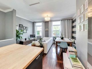 Photo 7: 176 Broadview Avenue in Toronto: South Riverdale House (2-Storey) for sale (Toronto E01)  : MLS®# E3626355