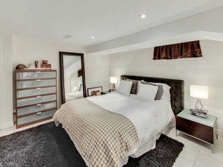 Photo 19: 176 Broadview Avenue in Toronto: South Riverdale House (2-Storey) for sale (Toronto E01)  : MLS®# E3626355