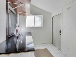 Photo 3: 176 Broadview Avenue in Toronto: South Riverdale House (2-Storey) for sale (Toronto E01)  : MLS®# E3626355
